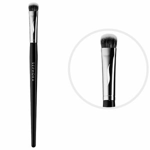 SEPHORA PRO Airbrush Shadow Brush #30